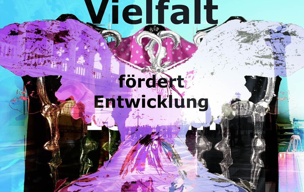 conzentrat-duesseldorf-vielfalt-foerdert-entwicklung
