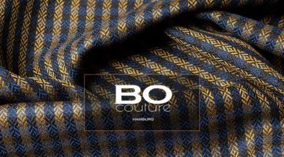 01 conzentrat-agentur-fuer-kommunikation-imagefotografie-fuer-bocouture-hamburg