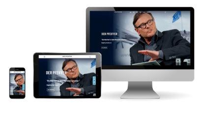 01 conzentrat-webdesign-fuer-derpfeiffer-politischer-interviewer-und-moderator-juergen-pfeiffer