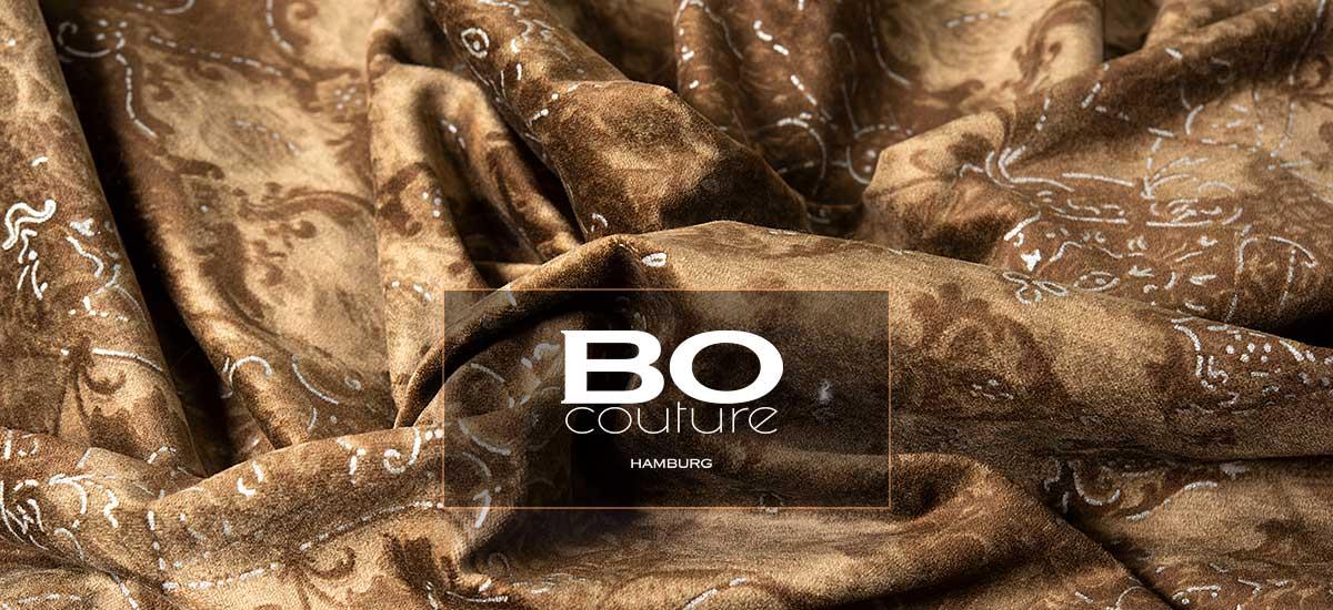 02 conzentrat-agentur-fuer-kommunikation-imagefotografie-fuer-bocouture-hamburg