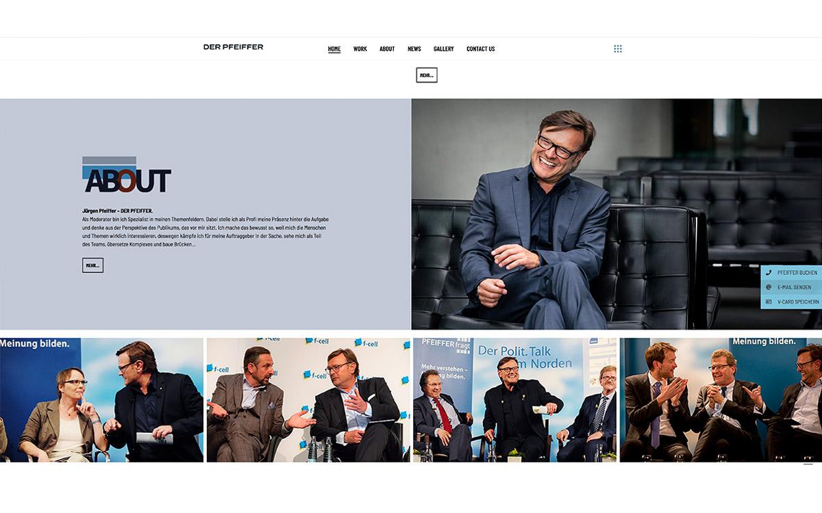 02 conzentrat-webdesign-der-pfeiffer-pfeiffer-fragt-polit-talk