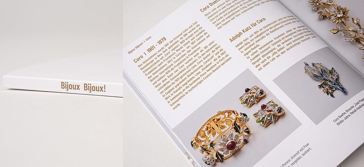 03 conzentrat-kataloggestaltung-fuer-modeschmuck-gisela-wiegert