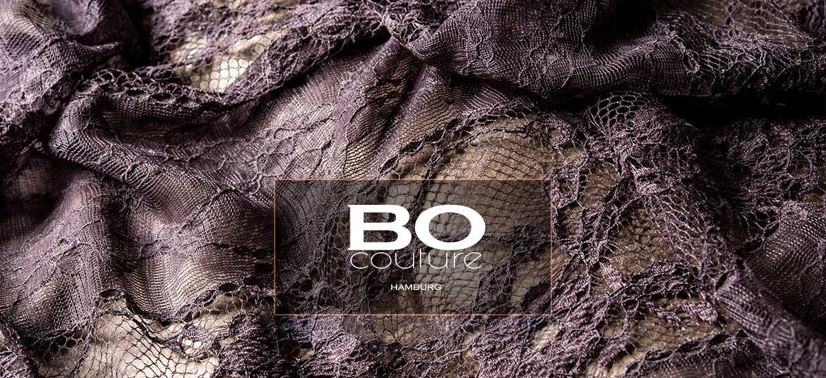 04 conzentrat-agentur-fuer-kommunikation-imagefotografie-fuer-bocouture-hamburg