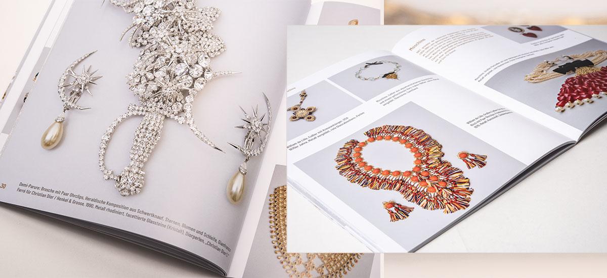 04 conzentrat-duesseldorf-kommunikationsdesign-katalog-schmuck