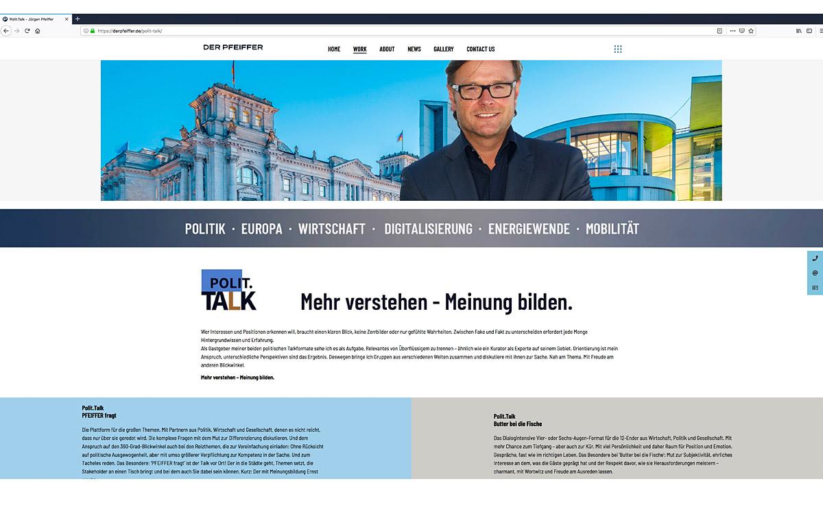 04 conzentrat-webdesign-fuer-juergen-pfeiffer-politischer-interviewer-und-moderator