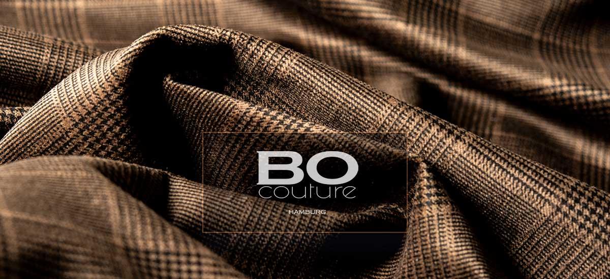 05 conzentrat-agentur-fuer-kommunikation-imagefotografie-fuer-bocouture-hamburg