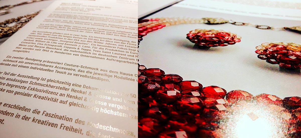 05 conzentrat-kataloggestaltung-fuer-gisela-wiegert-ausstellung-smb-berlin