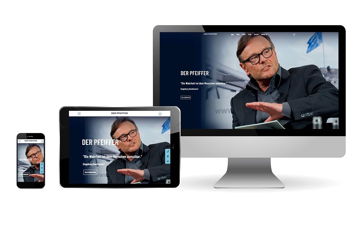 255-conzentrat-konzept-der-pfeiffer-moderator-websitedesign