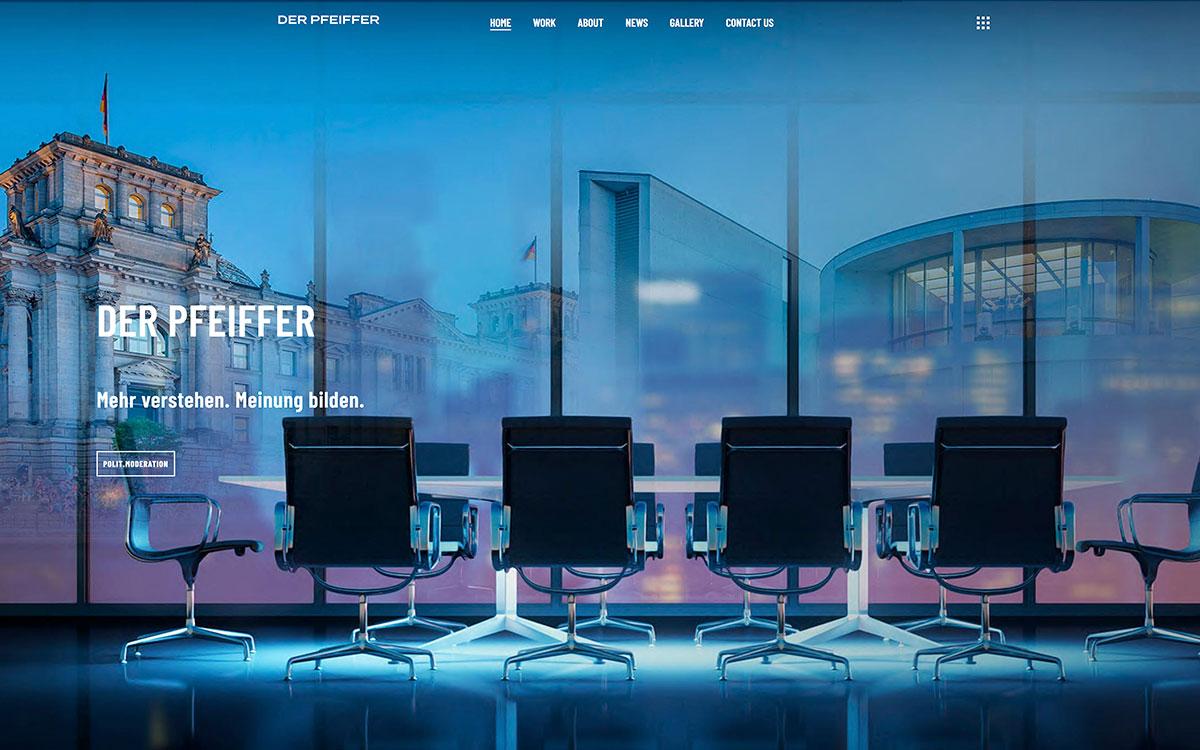 256-conzentrat-konzept-websiterelaunch-juergen-pfeiffer-moderator-websitedesign