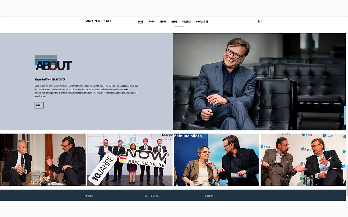 257-conzentrat-konzept-websiterelaunch-juergen-pfeiffer-moderator-websitedesign