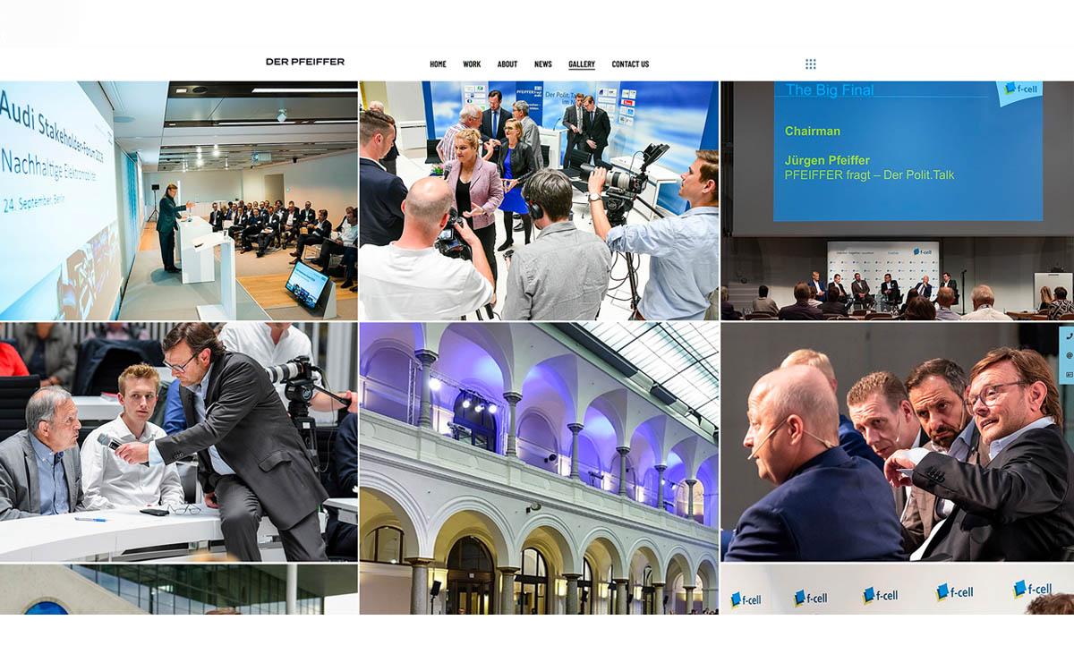258-conzentrat-website-erstellung-konzept-websitedesign-der-pfeiffer-moderator-politik
