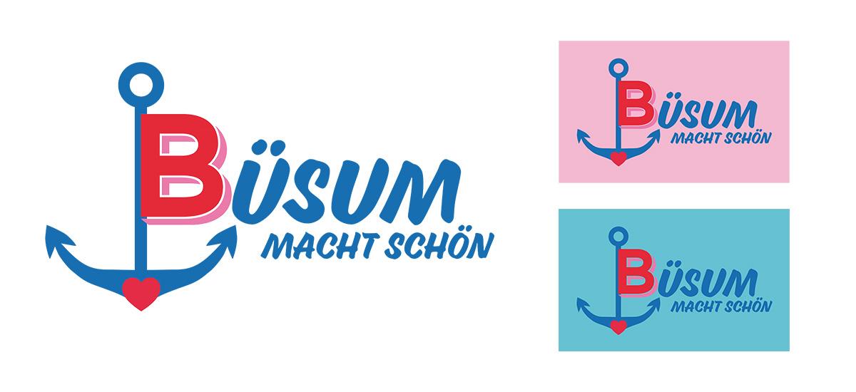 101-conzentrat-zweite-liebe-buesum-logodesign-gestaltung-design-produktkonzept-