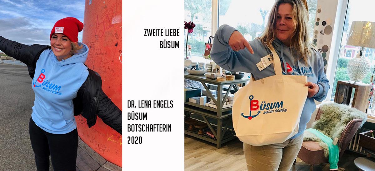 102-conzentrat-zweite-liebe-buesum-logo-wort-bildmarke-design-produktmarke-entwurf-